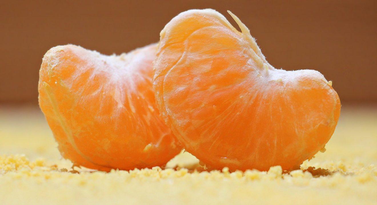 tangerines-1721566_1920